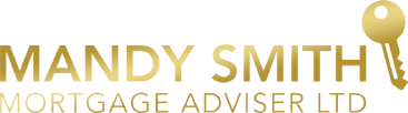 Mandy Smith Mortgage Adviser Ltd Banff and Buchan Aberdeenshire Scotland Scotlands Leading Independant Mortgage Advisors Logo